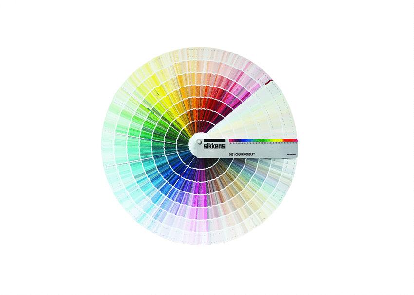 Rubbol Ventura Satin 25 Liter Farbton Ral 9003 Farben Naumann