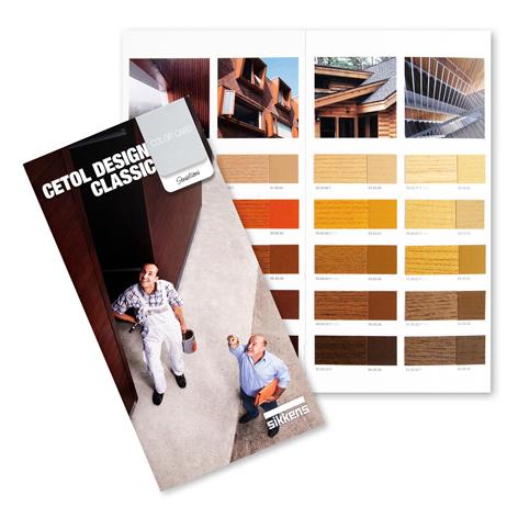sikkens cetol wetterschutzfarbe wei farben naumann. Black Bedroom Furniture Sets. Home Design Ideas