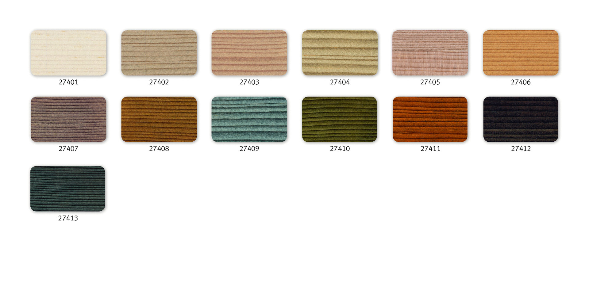 clou nadelholzbeize - farben naumann